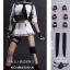 VStoys 18XG10 Female Agent Uniform thumbnail 9