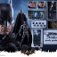 Hot Toys VGM26 BATMAN: ARKHAM KNIGHT - BATMAN thumbnail 24