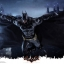 Hot Toys VGM26 BATMAN: ARKHAM KNIGHT - BATMAN thumbnail 7