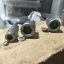 SX09 ชุดถอนเกลียวน็อตหัวเสีย M5-M13 สำหรับงานน็อตสกรูขนาดเล็ก รุ่นใช้ง่ายไม่ต้องเจาะรู thumbnail 2