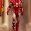 24/08/2018 Hot Toys MMS500D27 THE AVENGERS - IRON MAN MARK VII thumbnail 22
