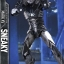 Hot Toys MMS348 IRON MAN 3 - SNEAKY (MARK XV) thumbnail 4