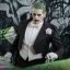 Hot Toys MMS395 SUICIDE SQUAD - THE JOKER (TUXEDO VERSION) thumbnail 18