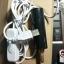 ED01 สว่านไร้สายจิ๋วใช้ไฟ 3.6 v เท่านั้น เสียบ USB Power bank ก็ใช้ได้ thumbnail 6