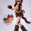 POPTOYS F-30A,B Animal Cosplay Suit thumbnail 3