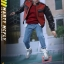 Hot Toys MMS379 BACK TO THE FUTURE PART II - MARTY MCFLY (SE) thumbnail 18