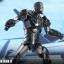 Hot Toys MMS348 IRON MAN 3 - SNEAKY (MARK XV) thumbnail 7