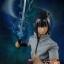 TITTOYS TT008 1/6 Ninja Sasuke thumbnail 6