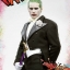 *Stop supply* ACPLAY AS43A / AS43B /AS43C 1/6 Joker Suicide Squad thumbnail 6