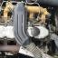 ขายแล้ว Mitsubishi FD20 น้ำหนักยก 2 ตัน เครื่องดีเซล เกียร์ออโต้ thumbnail 16