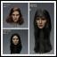 KIMI TOYS KT011 European and American Female Headsculpt thumbnail 1