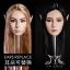 YMToys Elf Beauty headsculpt (can change ears) thumbnail 1