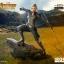 Iron Studios - Black Widow BDS Art Scale 1/10 Avengers Infinity War thumbnail 2