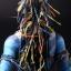 HOT TOYS MMS 159 Avatar - Jake Sully thumbnail 3