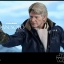 Hot Toys MMS374 STAR WARS: THE FORCE AWAKENS - HAN SOLO thumbnail 9