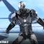 Hot Toys MMS348 IRON MAN 3 - SNEAKY (MARK XV) thumbnail 13