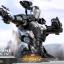 21/08/2018 Hot Toys MMS499D26 AVENGERS: INFINITY WAR - WAR MACHINE MARK IV thumbnail 19
