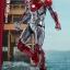 21/07/2017 Hot Toys MMS427D19 SPIDER-MAN: HOMECOMING - IRON MAN MARK XLVII thumbnail 10