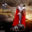 TBLeague PL2017-108 Majestic Crusader thumbnail 10