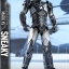 Hot Toys MMS348 IRON MAN 3 - SNEAKY (MARK XV) thumbnail 1