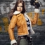 ENTOYS ET002 Blade Girl VOL.2 - Viper thumbnail 1