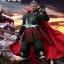 ACI Toys Oda Nobunaga (Deluxe Edition) thumbnail 10