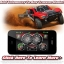 Slash Pro 2WD Short Course Truck With Battery TQ™ 2.4GHz radio, XL-5 Waterproof #5803 thumbnail 4