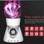 ลำโพงมีไฟ ลำโพงพลาสม่า (Plasma Ball Speaker) thumbnail 13