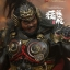 INFLAMES IFT-033 / IFT-034 1/12 Sets Of Soul Of Tiger Generals - Zhang Yide thumbnail 18