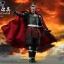 ACI Toys Oda Nobunaga (Deluxe Edition) thumbnail 7