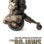 ThreeA 2000AD abc warriors Ro-Jaws Blackhole Edition thumbnail 1