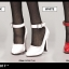 Flirty Girl Collectibles 1/6 Female Boot Collection 2017 thumbnail 2
