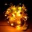 ไฟ LED เส้น ประดับ แบบ DIY ยาว 2 เมตร thumbnail 18