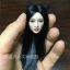 T-08 Asian beauty - Liu Yan head thumbnail 2