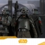 29/06/2018 Hot Toys MMS493 SOLO: A STAR WARS STORY - HAN SOLO (MUDTROOPER) thumbnail 19