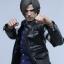 ACPLAY AS40 Resident Evil 6 - Leon (Full Set) thumbnail 7