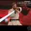 26/04/2018 Hot Toys MMS478 STAR WARS: EPISODE III REVENGE OF THE SITH - OBI-WAN KENOBI (DELUXE VERSION) thumbnail 4