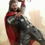 Hot Toys MMS224 THOR: THE DARK WORLD - THOR thumbnail 12
