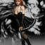 SUPER DUCK SET029 Cosplay Series - Death Models Set thumbnail 6