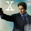 ThreeZero 3Z0024 1/6 The X Files - Agent Mulder (Exclusive Version) thumbnail 15