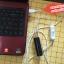 ED01 สว่านไร้สายจิ๋วใช้ไฟ 3.6 v เท่านั้น เสียบ USB Power bank ก็ใช้ได้ thumbnail 19