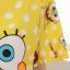 ชุดนอนแขนสั้นลายการ์ตูน สพันจ์บ็อบ (SpongeBob) thumbnail 3