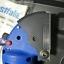 ES03 เครื่องตัดเอนกประสงค์ WestFalia Mini Saw สะดวก ปลอดภัยใช้ง่าย สินค้าขายดี จากเยอรมัน thumbnail 10