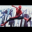 Hot Toys MMS244 THE AMAZING SPIDER-MAN 2 - SPIDER-MAN thumbnail 3
