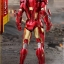 24/08/2018 Hot Toys MMS500D27 THE AVENGERS - IRON MAN MARK VII thumbnail 12