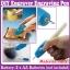 PE02 ปากกาแกะสลักอเนกประสงค์ Engrave – It สินค้า USA TV thumbnail 2
