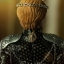 ThreeZero 3Z0064 Game of Thrones - Cersei Lannister thumbnail 7