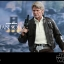 Hot Toys MMS374 STAR WARS: THE FORCE AWAKENS - HAN SOLO thumbnail 1