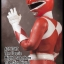 ACE Toyz 1/6 Super Hero series-A - The Classic Mighty Super Hero thumbnail 11