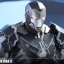 Hot Toys MMS348 IRON MAN 3 - SNEAKY (MARK XV) thumbnail 14